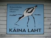 (c) Pertti Linna