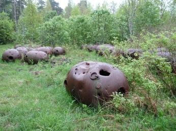 (c) Juha Metso